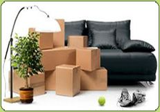 For best packers and movers jaipur visit @  http://jaipur.packersmovers.ws
