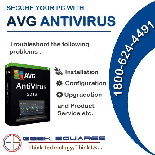 https://flic.kr/p/JCurt7 | AVG Antivirus Support | Is your antivirus became trouble for you or not working properly for what it meant to be, then get it fixed. Call us and get to contact our experts to get the solution for the problem related to your antivirus. Our experts solve the problems related to your antivirus by remotely accessing your system on one call. Our antivirus customer support helpline is open for all our users 24x7.