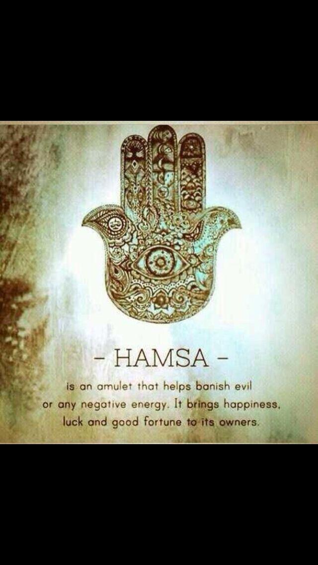 78 best sacred geometry images on pinterest spirituality sacred hamsa malvernweather Choice Image