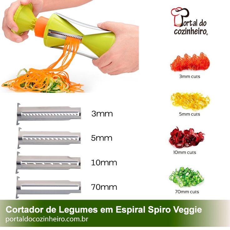 http://www.portaldocozinheiro.com.br/produto/835/cortador-de-legumes-em-espiral-spiro-veggie