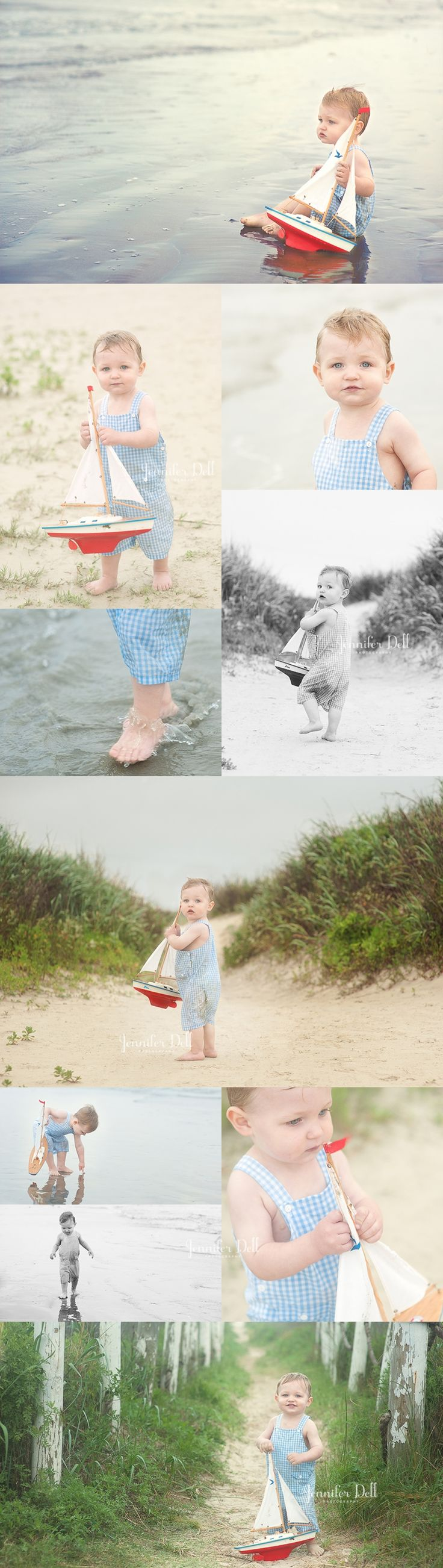 A boy, a boat and a beach… child photographer » Houston Photographer – Child, Baby & Family Photography – 832-377-5893
