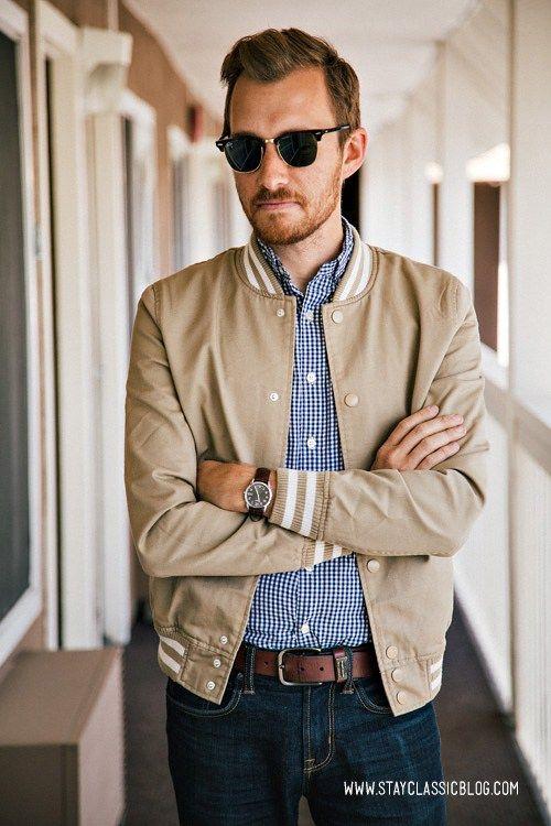 April 26, 2013. Always traveling. Jacket:ASOS– $66.50Shirt:J. Crew Factory– $29Jeans:American Eagle– $26Shoes:Banana Republic Hyde Oxford– $90 (40% off coupon)Sungla…