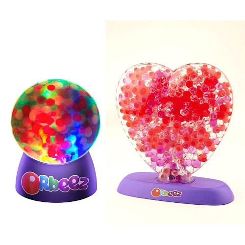 15and Up Toys For Everyone : Best images about xmas wishlist on pinterest glow
