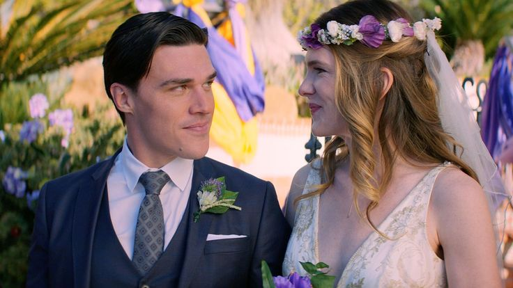 A Midsummer Nights Dream: Film Review   LAFF 2017  All of L.A. is a stage in a contemporary adaptation of Shakespeare's 'A Midsummer Night's Dream' featuring Lily Rabe Finn Wittrock Rachael Lee Cook and Hamish Linklater.  read more