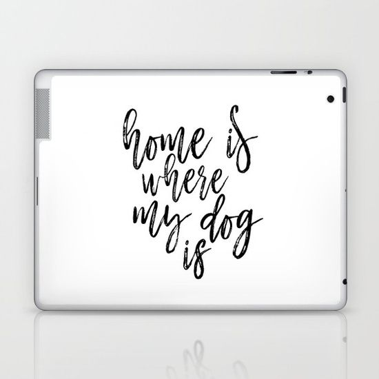 Best D E C A L S Images On Pinterest Vinyl Decals Laptop - How to make laptop decals at home
