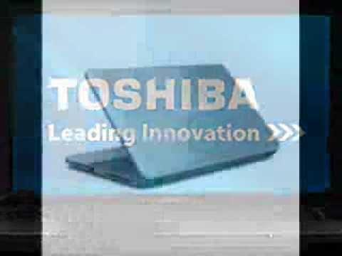 Toshiba Satellite C855 S5132NR 15 6 Inch Laptop
