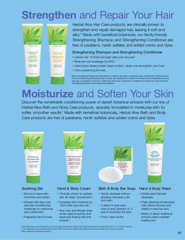 Aloe for your skin dryness n health from the inside out is amazing with herbalife products - if interested visit Goherbalife.com/Chargers1