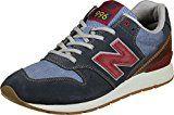 New Balance MRL996-NF-D Sneaker Herren