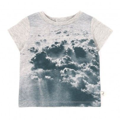 http://static.smallable.com/395328-thickbox/baby-clouds-t-shirt.jpg