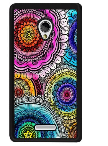 Cases with Manbdala Print //Price: $18.99 & FREE Shipping //     #iphone