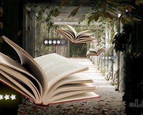 Les 227 meilleures images propos de l 39 architecture du livre sur pintere - Livre sur l architecture ...