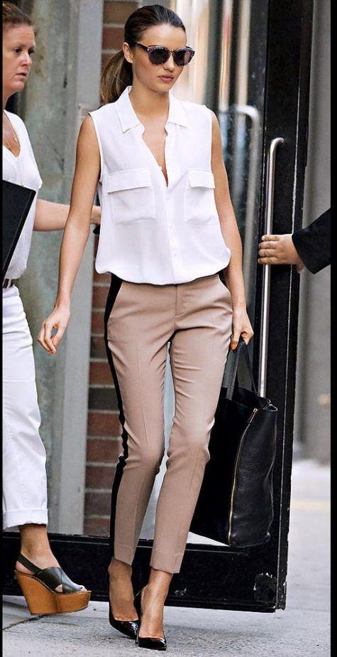 Best 25+ Miranda kerr street style ideas on Pinterest | Miranda kerr style Miranda kerr outfits ...