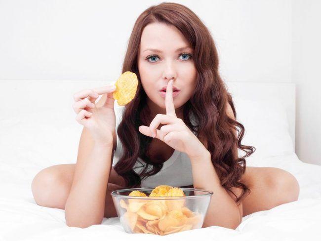 15 συμβουλές για να μην παρατήσετε τη δίαιτα | imagazino.gr