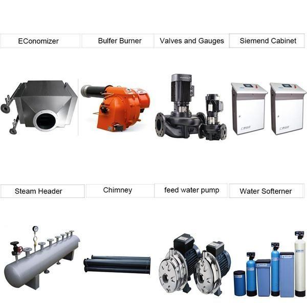 fuel oil boiler furnace,fuel oil boiler prices,1ton steam boiler - YongXing Boiler