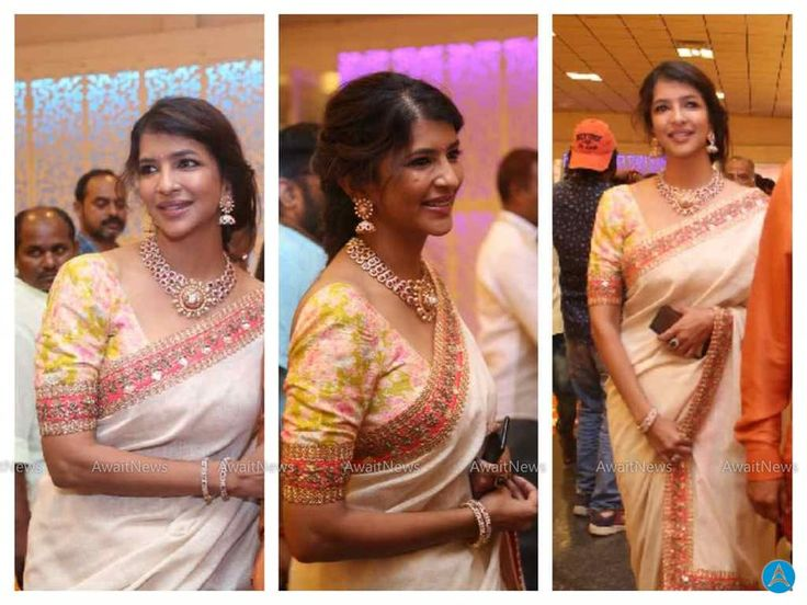 Lakshmi Manchu, Actress Lakshmi Manchu, Actress Lakshmi Manchu Hot Pics,  Actress Lakshmi Manchu Latest Images, Actress Lakshmi Manchu Rare Images, Lakshmi Manchu Photoshoot Stills, Actress Lakshmi Manchu Leaked Pics,  Actress Lakshmi Manchu Unseen Stills, Actress Lakshmi Manchu Pics, Actress Lakshmi Manchu Photo Gallery, Actress Lakshmi Manchu Stills, Actress Lakshmi Manchu Wallpapers, Actress Lakshmi Manchu Latest Photos, Lakshmi Manchu Photos At Shyam Prasad Reddy Daughter Wedding…