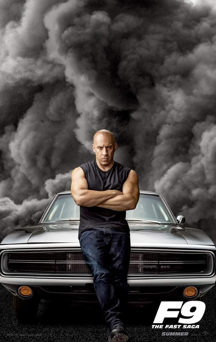 Pin By Menna Martinez On Eye Candy Movie Fast And Furious Fast And Furious Vin Diesel