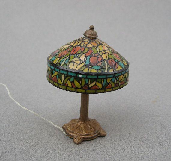 Brand new Best 120 Dollhouse Miniatures ideas on Pinterest | Dollhouse  YR39