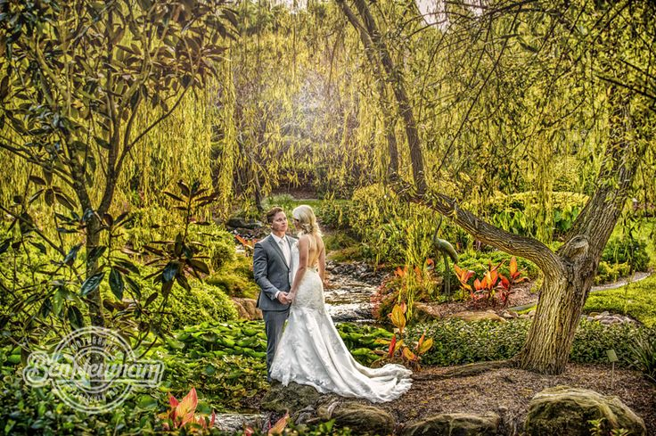 hunter valley gardens. More images found at following link http://www.bnphotography.com.au/wedding/hunter-valley-gardens/