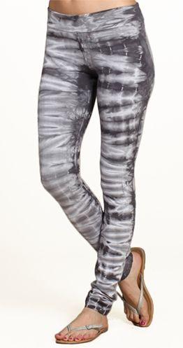 The Axle Leggings available in S-L http://www.silvericing.com/product_info.php?products_id=1227&st_id=62
