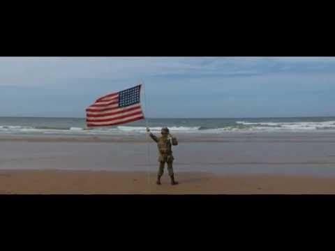 Memorial Day Tribute- To Those Who Understand Sacrifice (Video) - http://unclesamsmisguidedchildren.com/memorial-day-tribute-to-those-who-understand-sacrifice-video/