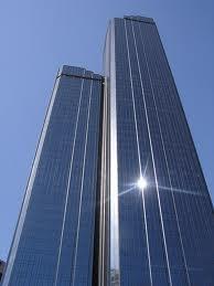 Rialto Towers, Melbourne, Victoria, Australia (251m)