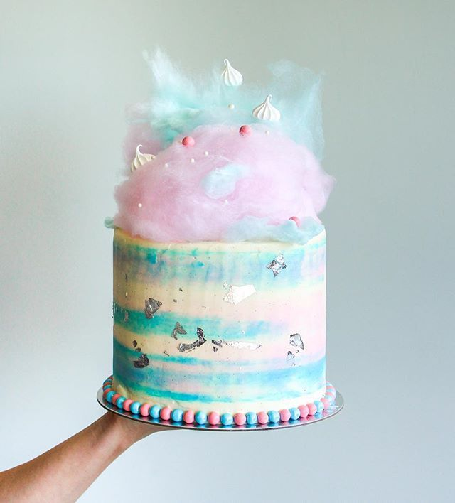 The Fairies Cake Dan Artinya : Meer dan 1000 idee?n over Pirate Fairy Cake op Pinterest ...