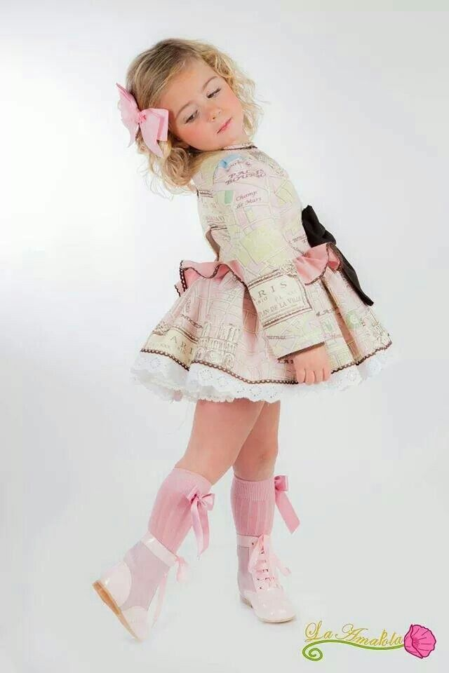 Pin By Claire Hutten On Childrens Fashions Kids Outfits