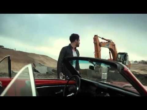 Gökhan Akar - Aşk Adam Seçer (Klip)