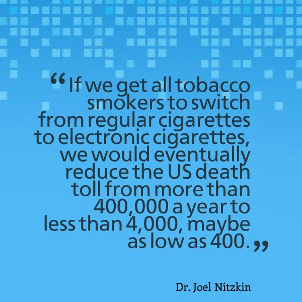 Anti Smoking Quotes: 246 Best Images About Vaping Quotes & Anti Smoking Ads On