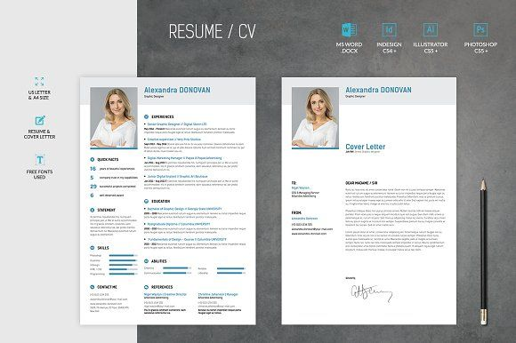 Resume Resume Cv Resume Words Skills Resume