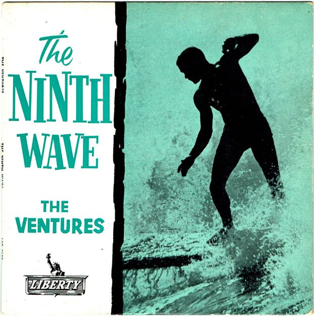147 Best Surf Music Images On Pinterest Jan And Dean