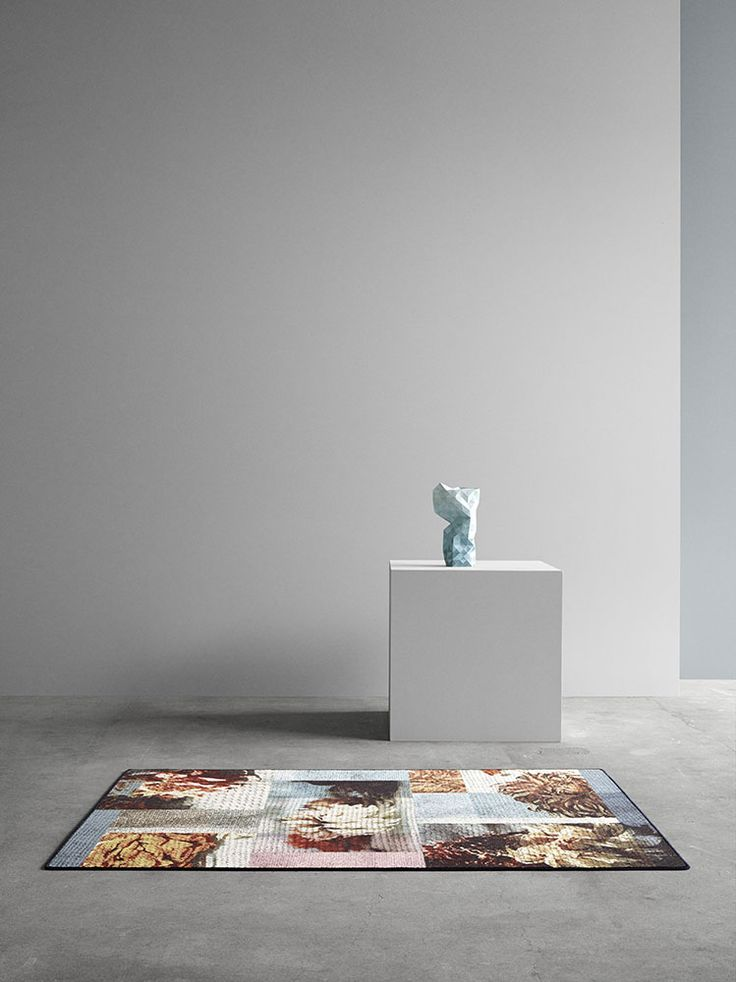 Faded Dahlia Rug by Nicolette Brunklaus http://www.egecarpets.com/carpets/rugs/faded-dahlia-rug.aspx