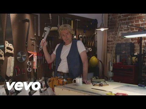 """Weird Al"" Yankovic:Handy Lyrics - LyricWikia - song lyrics, music lyrics - Wikia"