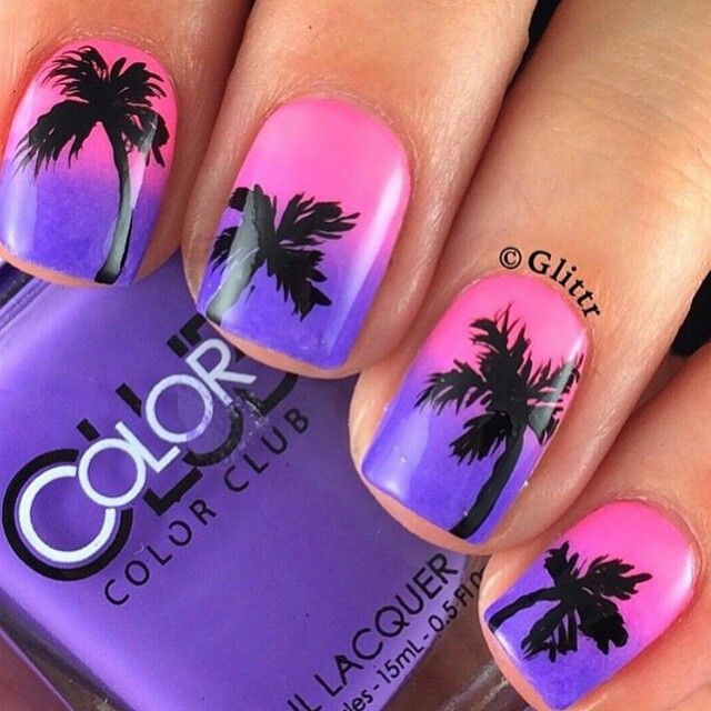 1953 Best Images About Nail Art Gallery On Pinterest