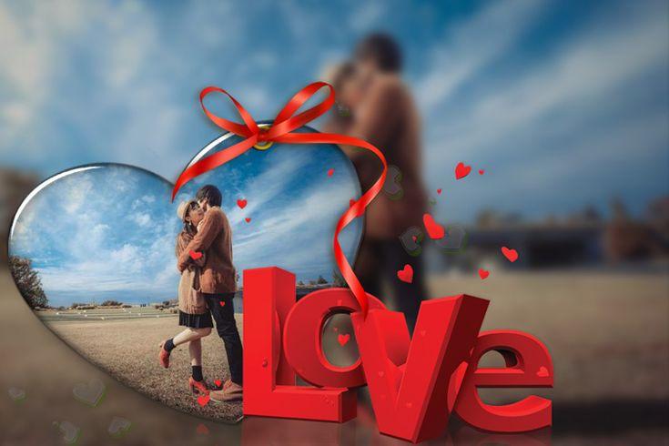 Love pip camera online
