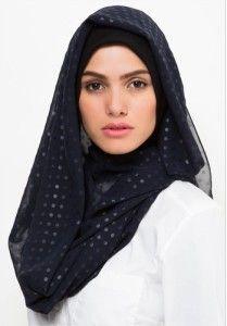 Bisnis Konfeksi - Model Hijab Terbaru November 2014 - Model Hijab Terbaru Pashmina - Model Hijab Terbaru Segi Empat, trend hijab terbaru 2014, model jilbab.