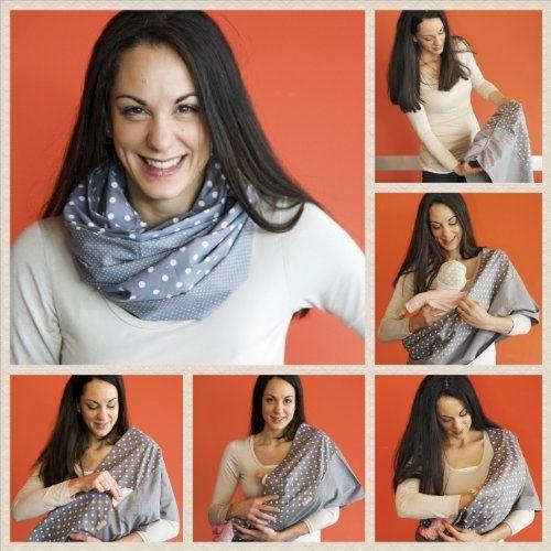17 meilleures images propos de couture femme enceinte. Black Bedroom Furniture Sets. Home Design Ideas