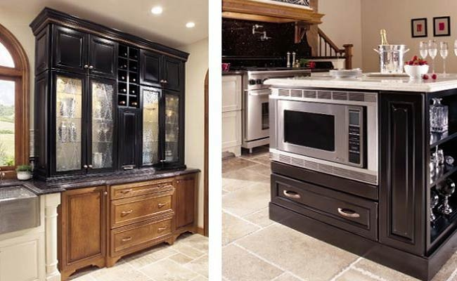 4dcb458b9377e6a175e5c0d0cf620fc7--microwaves Pantry Ideas For Small Kitchens Drawers on pantry ideas for kitchen storage, kitchen organization for small kitchens, kitchen layouts for small kitchens, small country kitchens, yellow with white cabinets kitchens, small walk through kitchens, u-shaped kitchen designs for small kitchens, kitchen tables for small kitchens, pantries for small kitchens, kitchen islands for small kitchens, galley kitchen designs for small kitchens, parallel shaped small kitchens, pantry shelf ideas, pantry in kitchen, kitchen makeovers for small kitchens, small white eat in kitchens, kitchen cabinets for small kitchens, narrow kitchen designs for kitchens, pantry ideas for closets, standing pot racks for small kitchens,