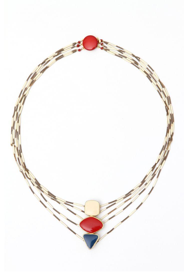 Era Jewels by Chiara Nava -Fragments of LIFE #era_jewels_by_chiara_nava #fragmentsoflife #jewels #madeinitaly #jewelsgram #jewelsoftheday #jewelsaddict #jewelry #jewelryaddict #jewelryohtheday #accessori #accessory #bijoux #l4l #like4like #photoofday #erajewelsbychiaranavapress #etabetapr #etabetadigitalpr info: info@erajewels.it www.erajewels.it @era_jewels_by_chiara_nava