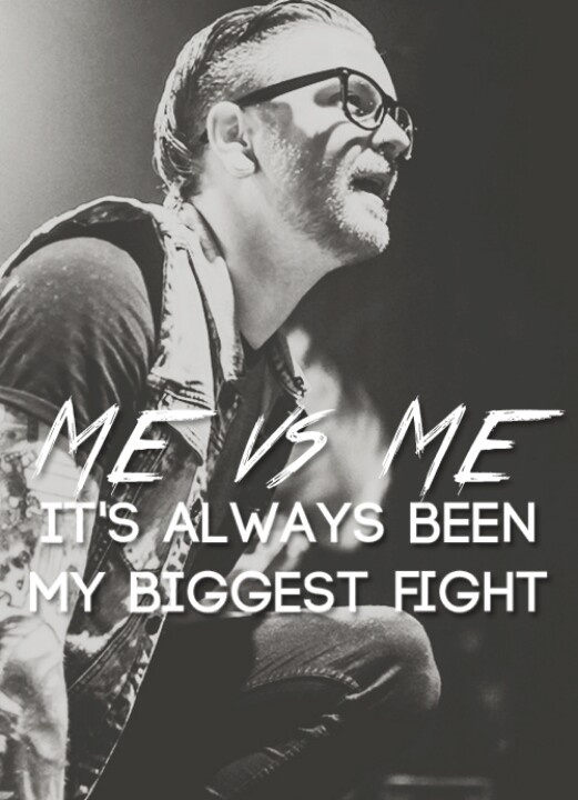 Memphis May Fire : : : : :  | Music is life ♡ | Memphis may