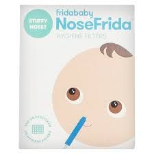 Aspirator Pump is Most Important thing for New Born Baby as due to cold his nose gets choked so at time You Required aspirator pump for  that and Nose frida is the best Place for Nose Aspirator  purchasing.Nose frida having varieties of aspirator pump.
