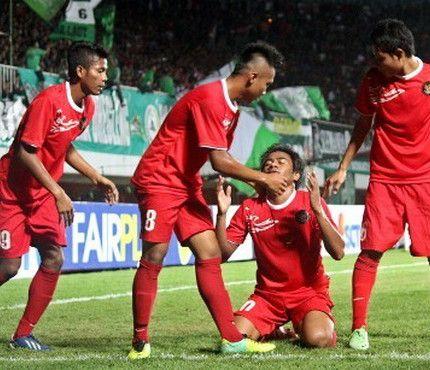 Lawan PSS Sleman, Indra Sjafri Akui Timnas U-19 Masih Banyak Kesalahan