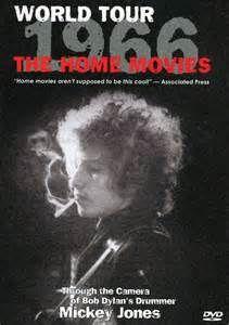 Bob Dylan 1966 world tour - Risultati Yahoo Italia della ricerca di immagini