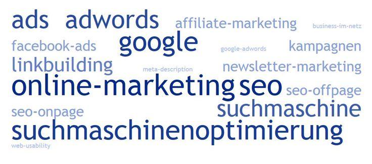 Online Marketing Manager (IHK)