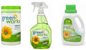 Avoid soaps and detergents that contain phosphates,which can be harmful to delicate water-based ecosystems.  High levels of phosphates in water allows algae to grow unhindered which can make lakes and rivers unsuitable for marine life and swimming as well as contaminate municipal and domestic waste-water systems. For more details about greening your spa read our blog at www.balibisa.com/building-sustainability-into-spas/