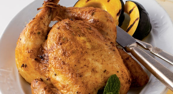 239 Best Kamado Grill Recipes Images On Pinterest
