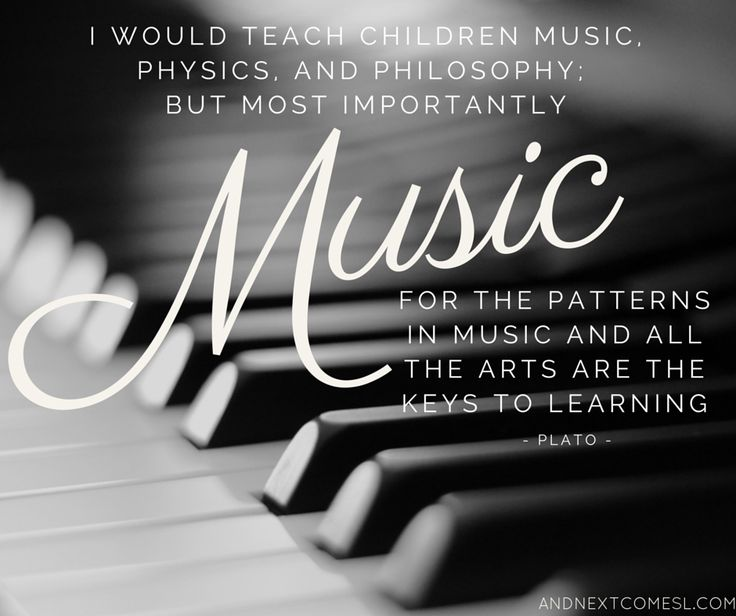 253 Best Images About Piano Music On Pinterest: 17 Best Images About Inspirational Piano Quotes On