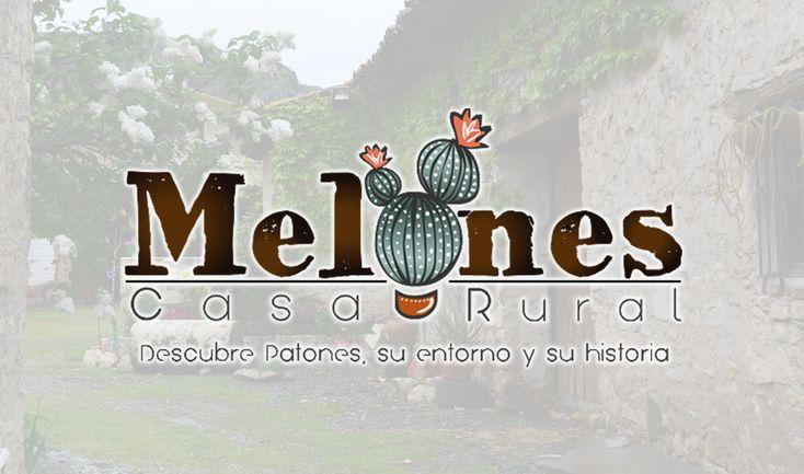 Casa rural en Patones, lugar donde dormir en la Sierra norte de Madrid. Somos alojamiento rural y espacio para turismo de experiencias cerca de Madrid.