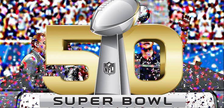 "Super Bowl 50 ""High Tech"" Terror Threat: F-16 Fighter Jets, FBI, K ..."
