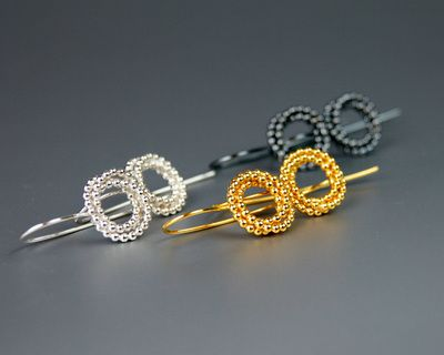 Balls 2 - Aga Wegier Jewellery